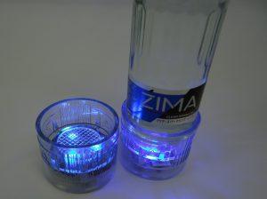 ZIMA02