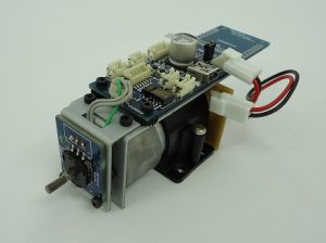 smart_motor_S